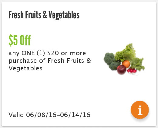 whole-foods-coupon-68