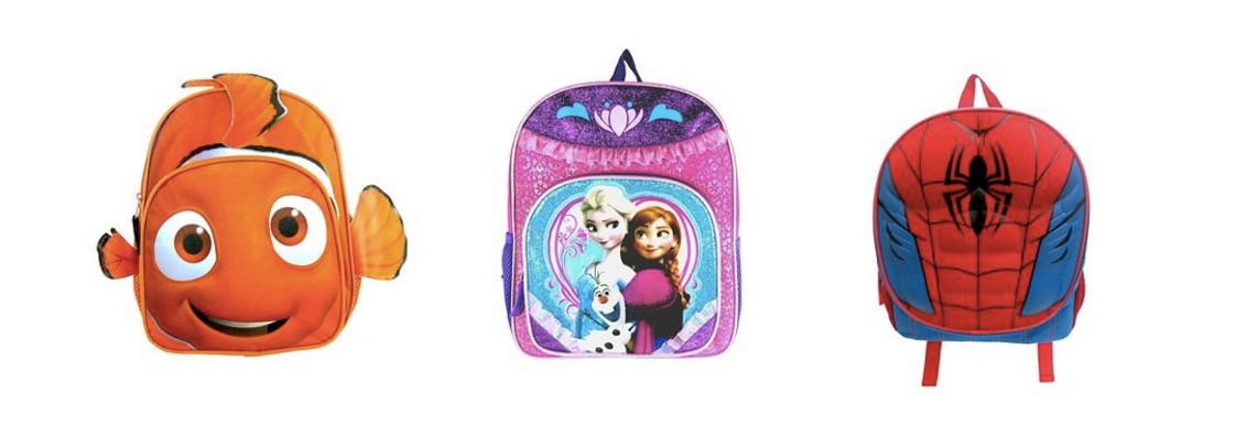 1backpacks