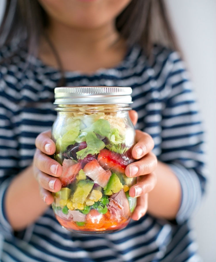 15 Proven Ways to Get Your Kids to Eat (and Love) Their Veggies