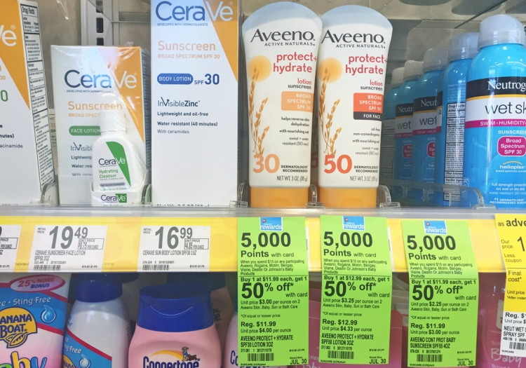 Aveeno-Coupon-K-7.29