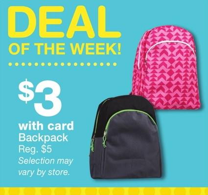 Backpacks-Deal-of-the-Week-K-7.21