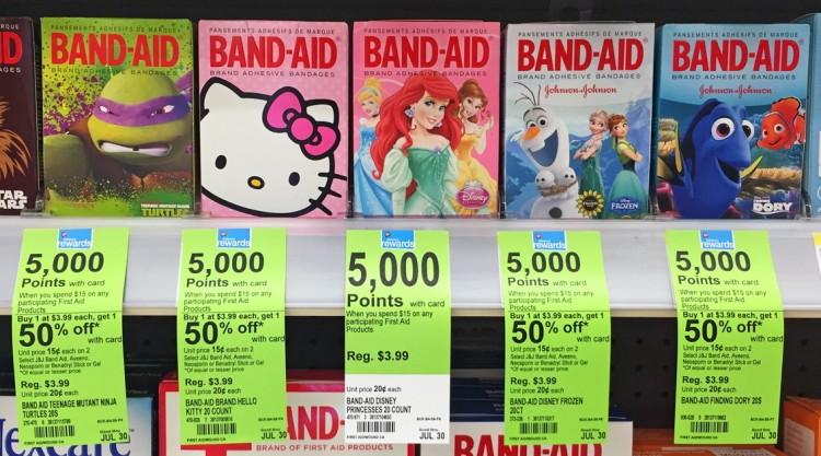 Band-Aid-Coupon-K-7.27