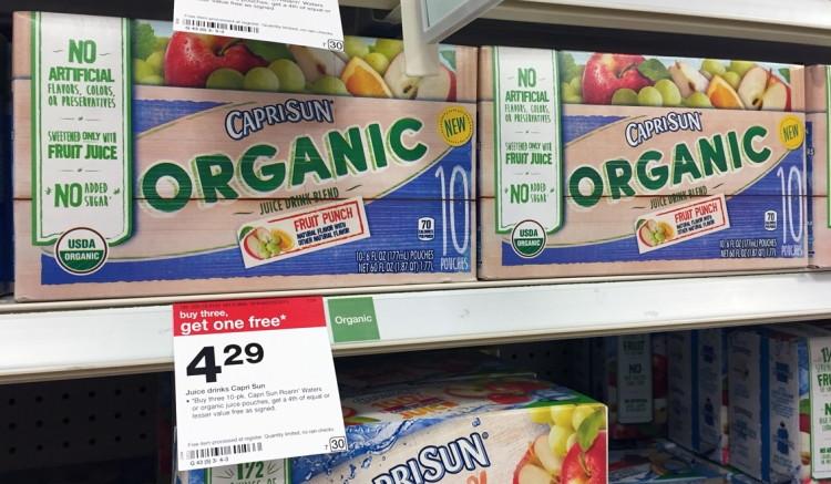 Capri-Sun-Organic-Target