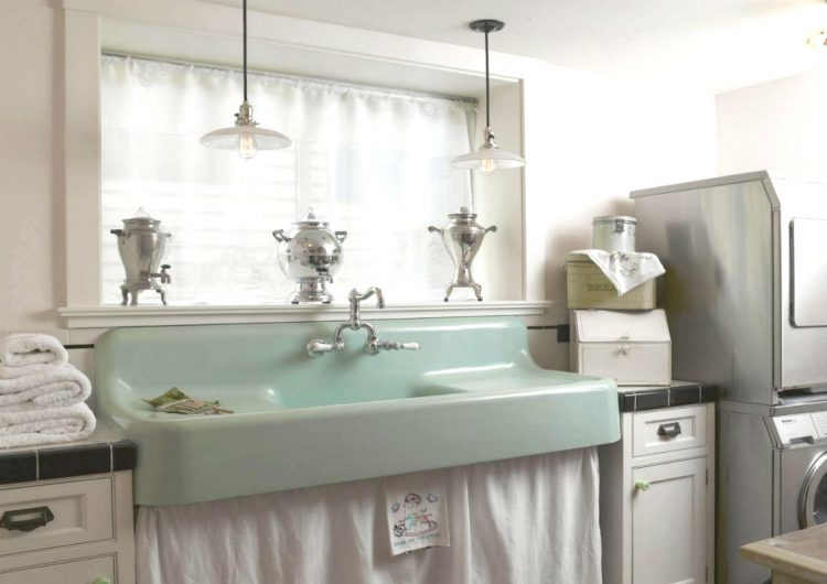 Extraordinary Laundry Room Faucets With Spray Contemporary Best