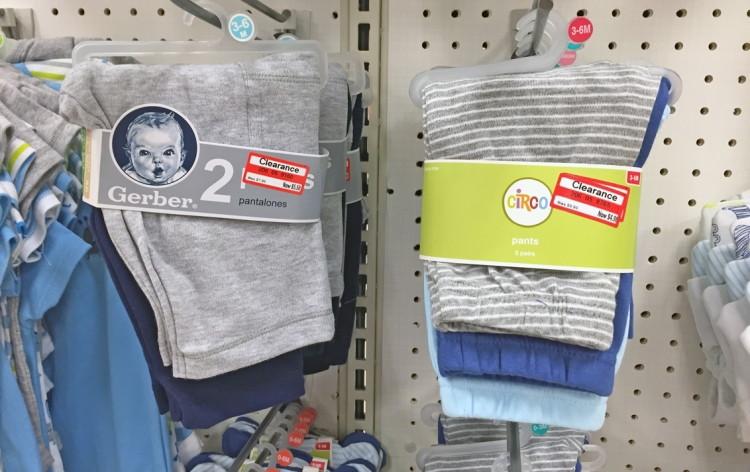 Circo-Pants-Target