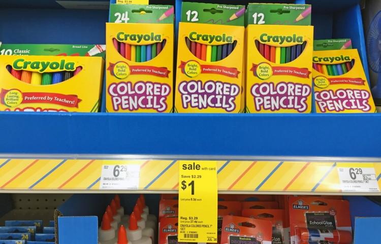 Crayola-Colored-Pencils-Deal-K-7.25