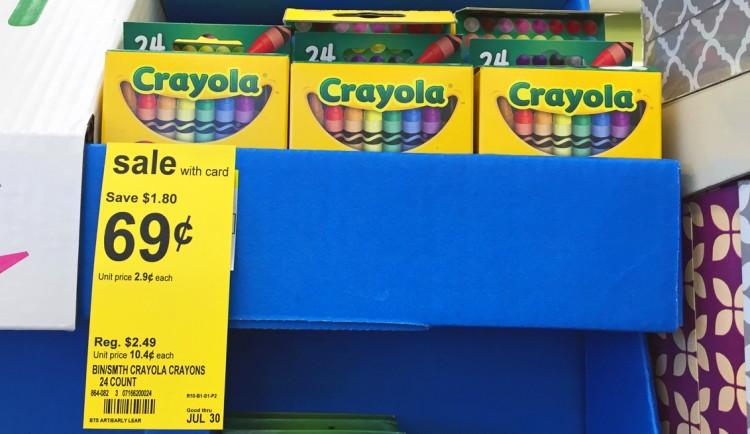 Crayola-Crayons-Deal-K-7.25