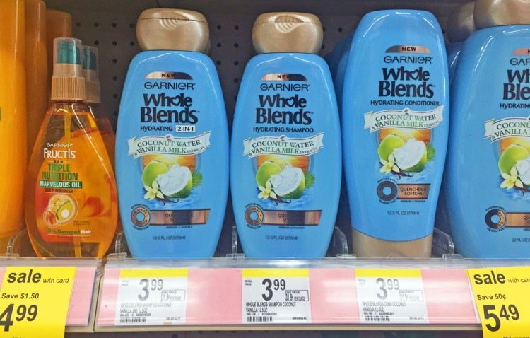 Garnier-Whole-Blends-Coupon-K-7.28