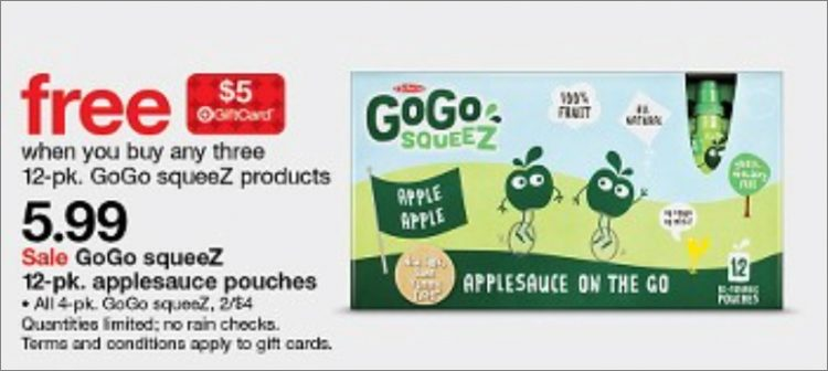 GoGo-SqueeZ-GC