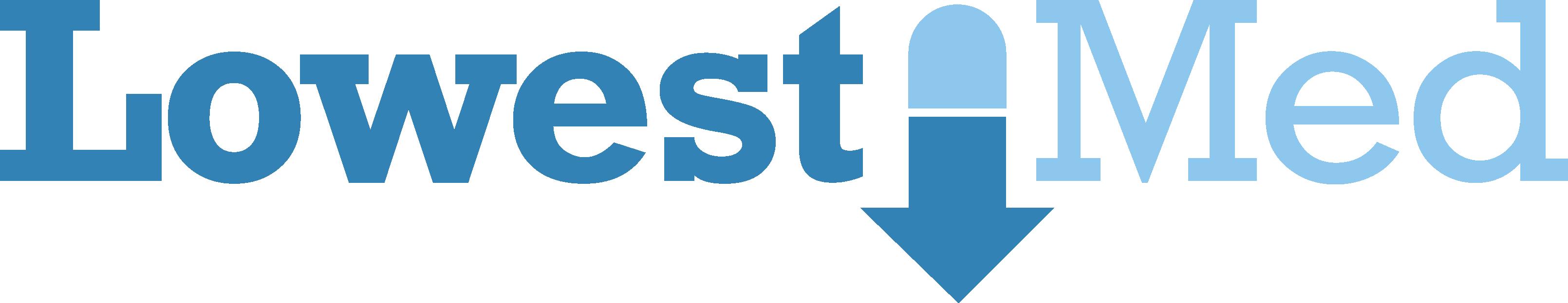 LowestMed_Logo_Large