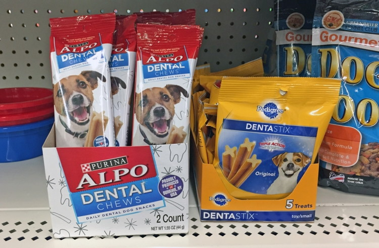 Purina-Alpo-Dental-Chews-Target