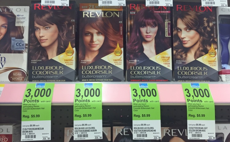 Revlon-Hair-Color-Coupon-K-7.29