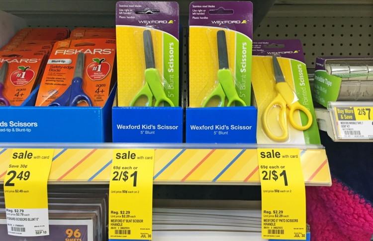 Scissors-Deal-K-7.25