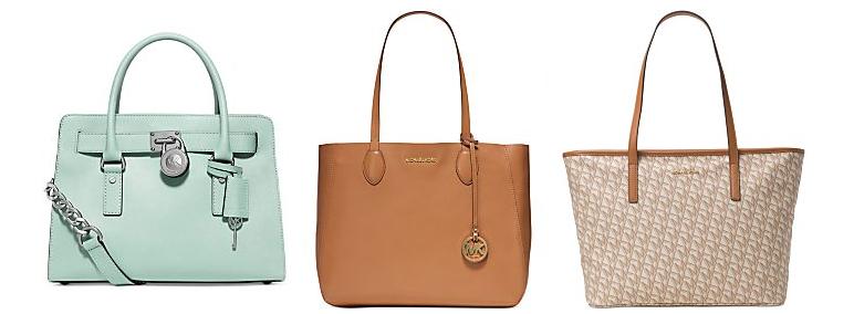 2686dd7c07d7 michael kors bags coupons backpacks for girls - Marwood ...