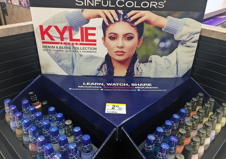 SinfulColors-Kylie-Jenner-Coupon-K-7.28