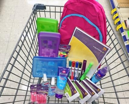 Walgreens-Shopping-K-7.20