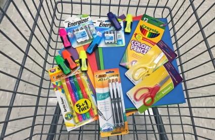 Walgreens-Shopping-School-Supplies-K-7.27