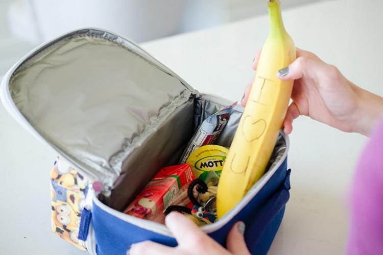banana-peel-message