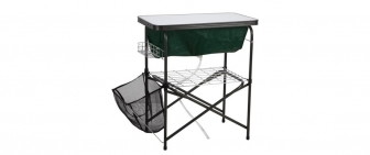 Ozark Trail Camp Sink, Only $19.00–Normally $49.00!