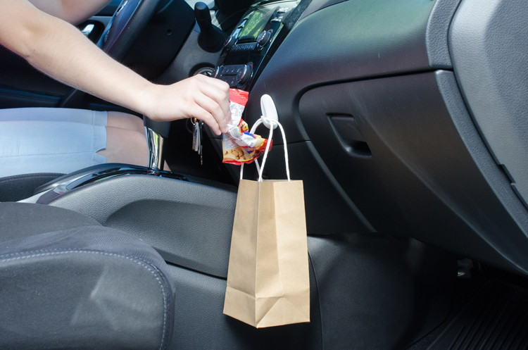car-command-hook