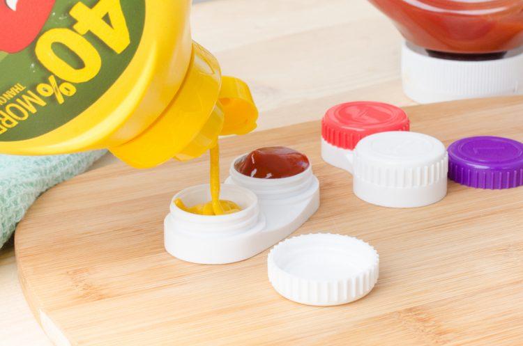 condiment-contact-lens-case