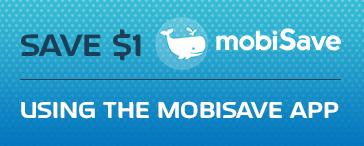 curadspecialoffers-mobisave