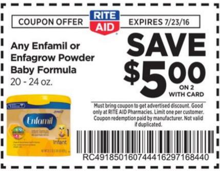 enfagrow-coupon-720b