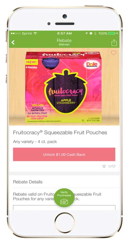 fruitocracy2