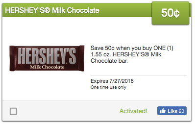 hershey's-coupon-722a