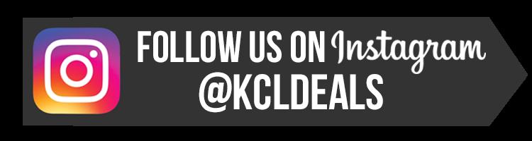 instagram_kcldeals_button_1