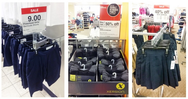 jcpenney-coupon-722c