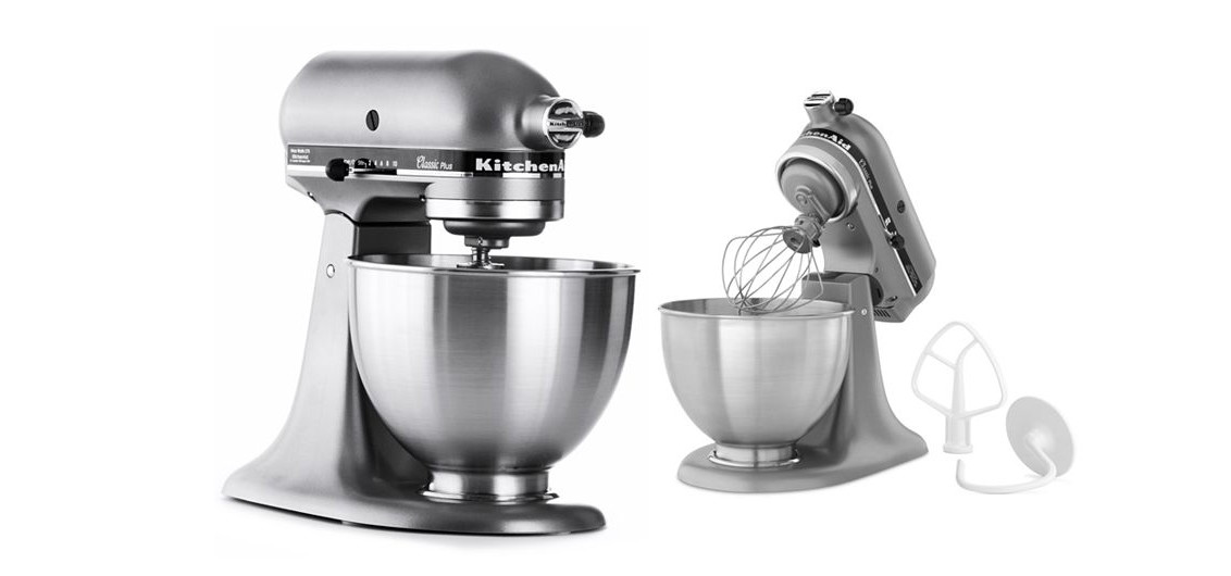 Macy Black Friday Sales Kitchen Aid