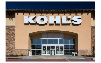 Score Discounted Gift Cards–$30 to Spend at Kohl's, Under $25!