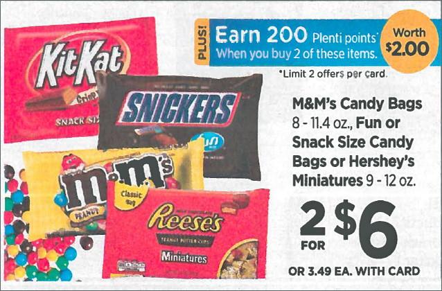 m&m's-coupon-721a
