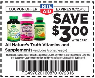 nature's-truth-coupon-719a