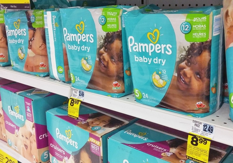 pampers-coupon-718b