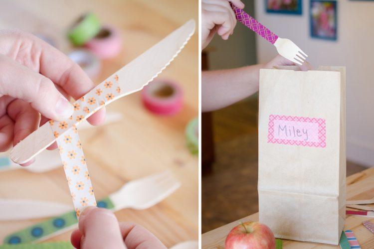 school-lunch-utensils