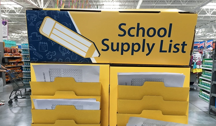 schoolsupplylist