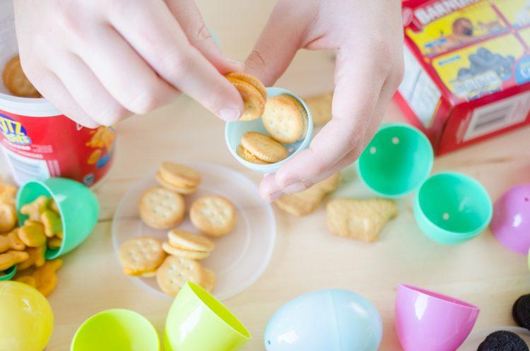 snacks-easter-eggs
