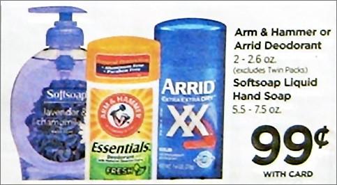 softsoap-liquid-hand-soap-coupon-728a