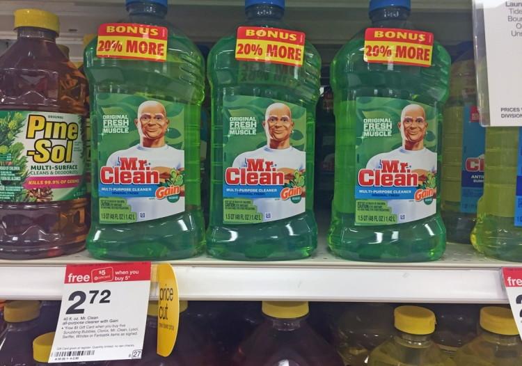 Clean-Mr.-Clean-Target