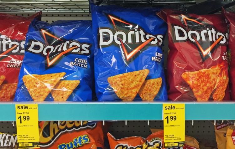 Doritos-Deal-K-8.29