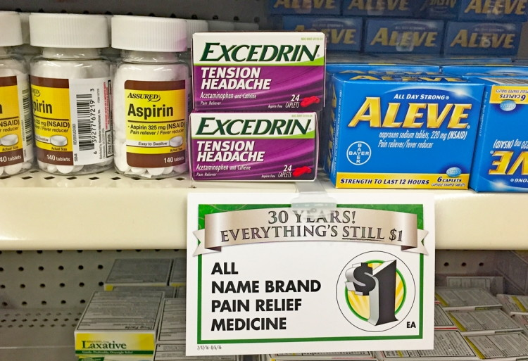 Excedrin-Tension-Headache-Dollar-Tree