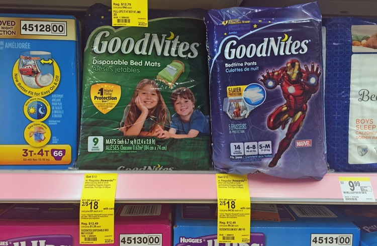 GoodNites-Coupon-K-8.22