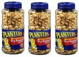 Possibly Free Planters Peanuts at Safeway!