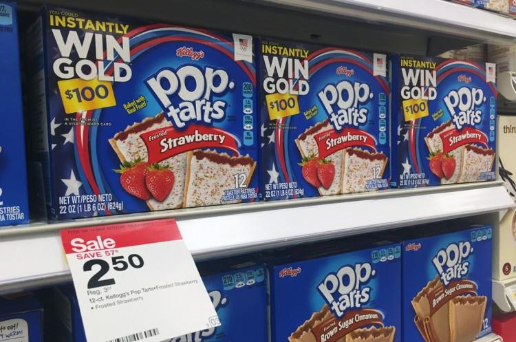 Target-Kellogg-PopTart