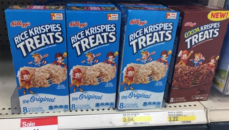 Target-Kellogg-Rice-Krispies