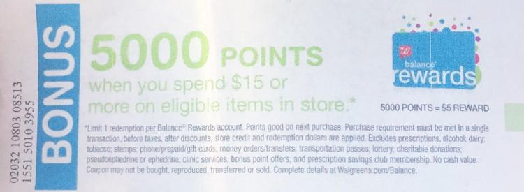 Walgreens-Coupon-K-8.10
