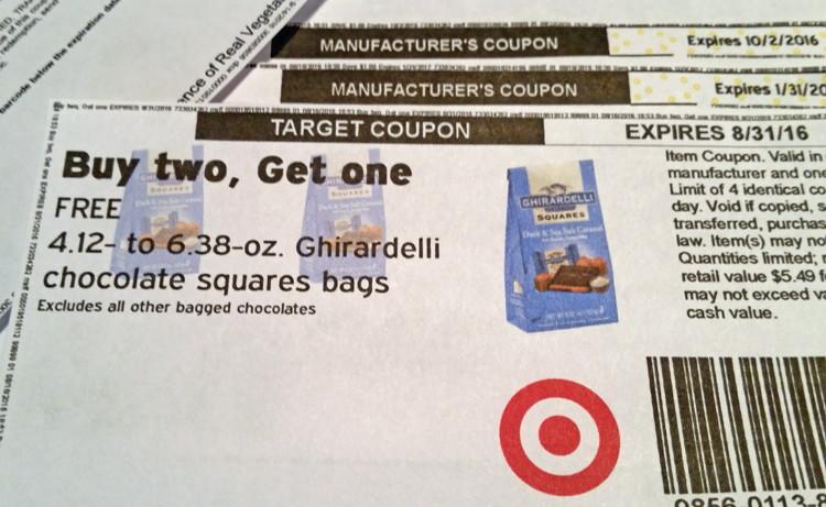 bogo-coupon-target