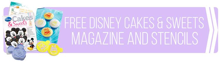 cakesbutton
